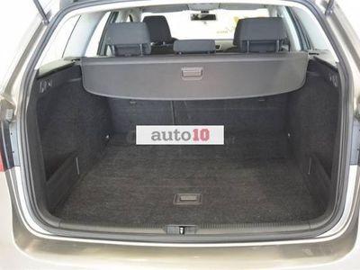 usado VW Passat Variant 2.0 TDI 140 Advance BMotion Tech