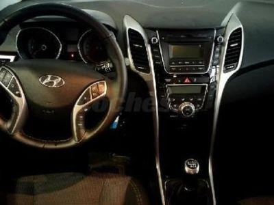 usado Hyundai i30 1.4 Tecno 5p. -15