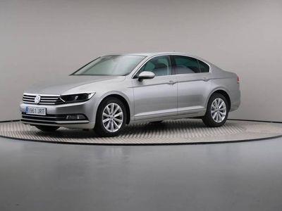 usado VW Passat Advance 2.0 Tdi150cv Bmt