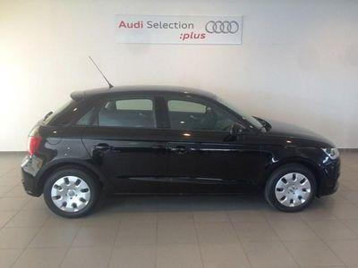 usado Audi A1 Sportback A1 Sportback Diesel 1.4TDI ult