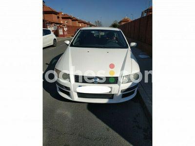 usado Fiat Stilo 1.9jtd Racing 115 115 cv en Madrid
