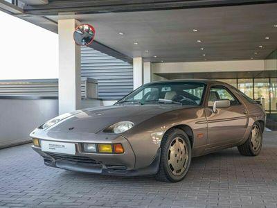 usado Porsche 928 S4 Coupe