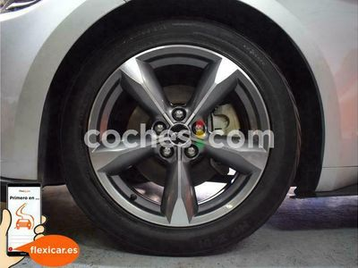 usado Ford Mustang Convertible 2.3 Ecoboost Aut. 314 cv