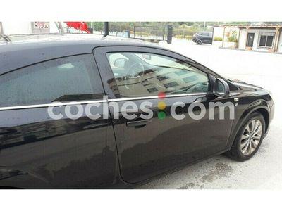 usado Opel Astra GTC 1.7cdti 111years 110 110 cv en Alicante