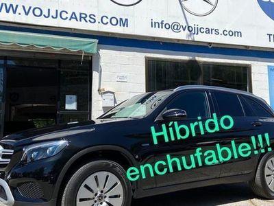 usado Mercedes E350 4Matic