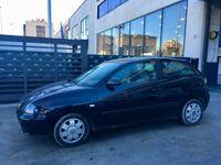 usado Seat Ibiza 1.9 SDi Stella