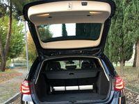 usado BMW 320 Serie 3 F31 Touring Diesel Touring