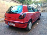 usado Fiat Bravo 1.6 SX