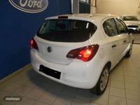 usado Opel Corsa Corsa1.3CDTI Expression 75