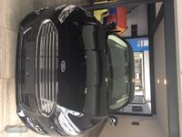 usado Ford Mondeo BERLINA TITANIUM 2.0 TDCi 110,3KW (150CV) Euro VI 6v.