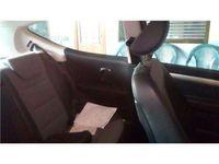 usado Mercedes A180 CDI Avantgarde Aut.