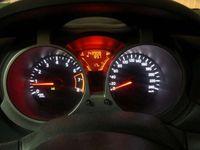 usado Nissan Juke 1.6i Acenta