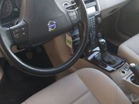 usado Volvo S40 2.4 Momentum