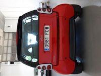 usado Smart ForTwo Coupé pure 45