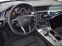 usado Audi A6 40 TDI S tronic
