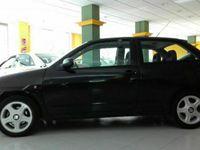 usado Seat Ibiza 1.9 TDi Stella