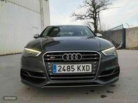 usado Audi S3 Sedan 2.0 TFSI S tronic quattro