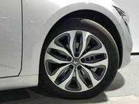usado Renault Talisman S.T. 1.6dCi Energy Zen 96kW
