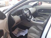 usado Land Rover Range Rover evoque 2.2L TD4 150CV 4x4 Dynamic Auto