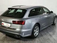 usado Audi A6 Avant 2.0TDI Advanced ed.S-T 140kW(4.75)
