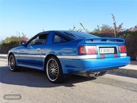 usado Toyota Celica Supra 3.0 Turbo