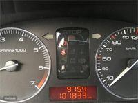 used Peugeot 407 SR Confort 1.8