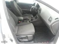 usado Seat Leon 1.2 TSI S