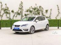 usado Seat Ibiza 1.0 EcoTSI 81kW (110CV) FR