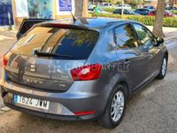 usado Seat Ibiza 1.2 TSI Style 5p