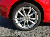 usado Audi A3 2.0TDI Ambition 150