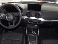 usado Audi Q2 sport edition 1.0 TFSI ultra