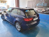 usado Audi A3 2.0TDI Adrenalin 150
