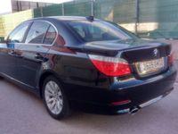 usado BMW 520 Serie 5 D 2. 0 177CV