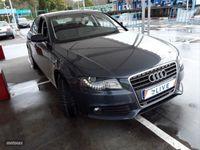 usado Audi A4 1.8 TFSI 160cv multitronic