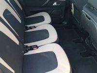 usado Citroën Grand C4 Picasso 1.6e-HDi Intensive 115