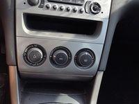 usado Peugeot 308 Alta Gamma,, boton eco