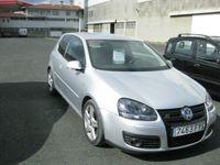 usado VW Golf 1.4 Tsi Gt Sport 140