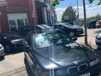 used BMW 525 Serie 5 dA Exclusive