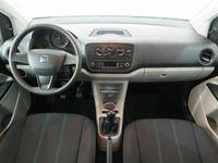 usado Seat Mii (5p) 1.0 60 CV (44 KW) MANUAL 5 vel Style