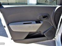 usado Dacia Dokker 1.5 dCi 75cv Van Ambiance (PRECIO FINAL)