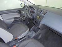 usado Seat Ibiza 1.4TDI CR S