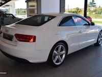 usado Audi A5 Coupé 2.0 TFSI
