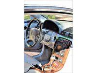 usado Mercedes CL55 AMG ClaseAmg 360 cv en Malaga