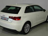 usado Audi A3 2.0TDI Ambiente S-Tronic 150