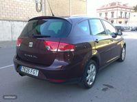 usado Seat Altea XL Altea XL6VELOCIDADES 140CV