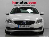 usado Volvo S60 2.4D KINETIC