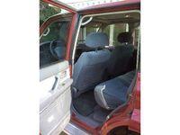 usado Toyota Land Cruiser HDJ 80 Station Wagon