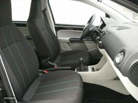 usado Seat Mii 1.0 Style 60