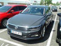 usado VW Passat Variant Sport 2.0 TDI 190CV BMT DSG *289€/M*