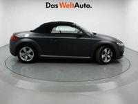 usado Audi TT Roadster 1.8 TFSI
